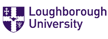 projectscene.org.uk image: Loughborough University logo