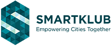 projectscene.org.uk image: Smartklub logo
