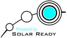 projectscene.org.uk image: Solar Ready logo