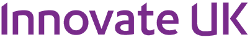 projectscene.uk image: Innovate UK logo